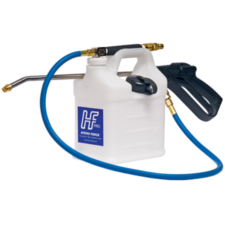 KP's Carpet Cleaning Equipment Hydro Force Sprayer